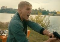 Илья Маланин в 3 серии 2 сезона